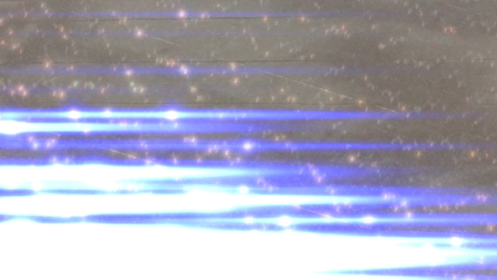 "NINA SOBELL + LAURA ORTMAN, ""GREY MATTERS,"" 2017"