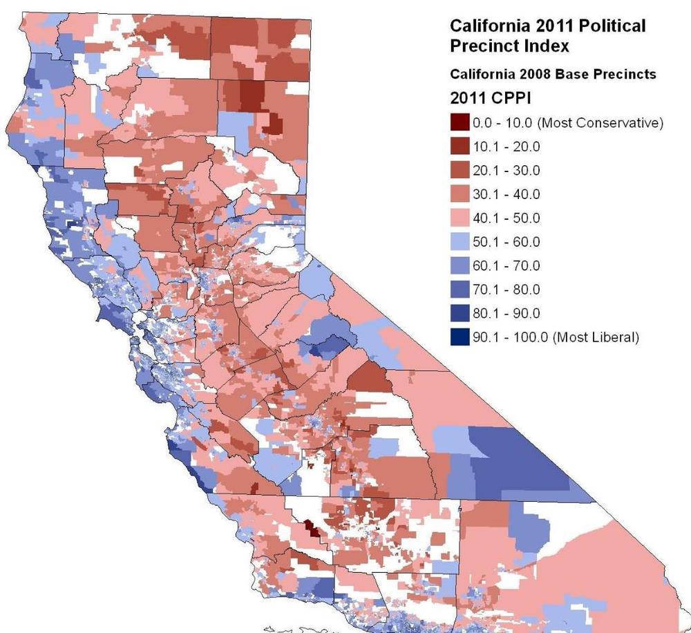 CPPI 2011 basemap v2.jpg