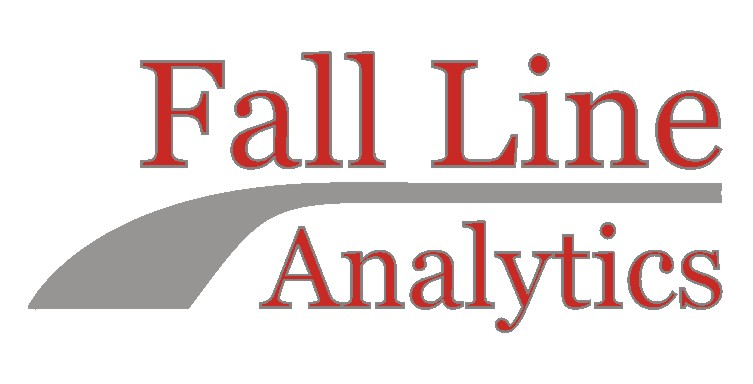 Fall Line Analytics