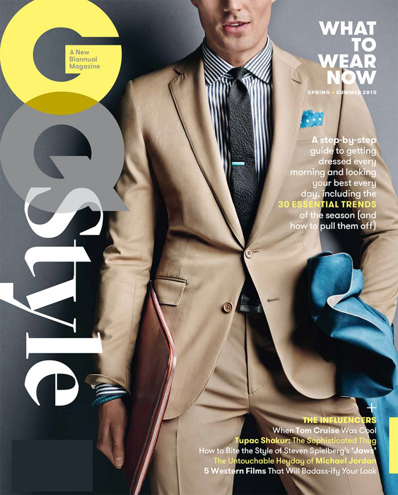 GQ-Style-Spring-Summer-2015-Cover.jpg