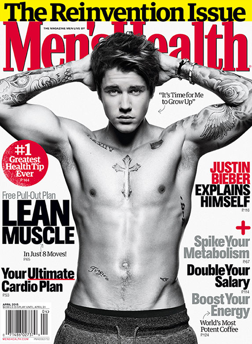 justin-bieber-mens-health-april-2015-billboad-510_0.jpg