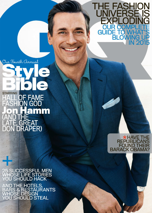 GQ-COVER-JON-HAMM-WRAP.jpg