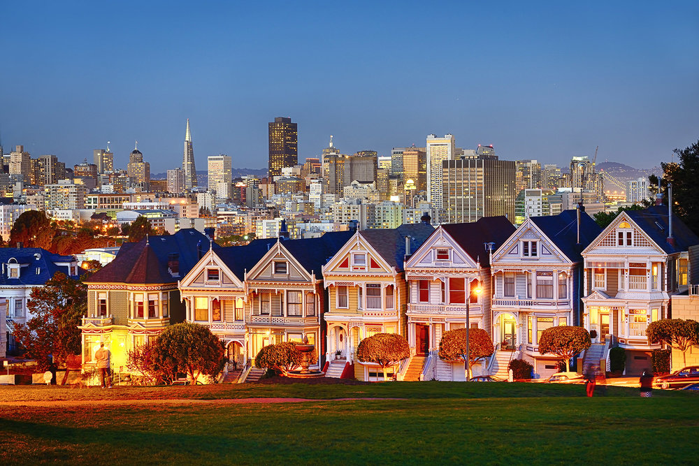 Painted_Ladies_SF.jpg