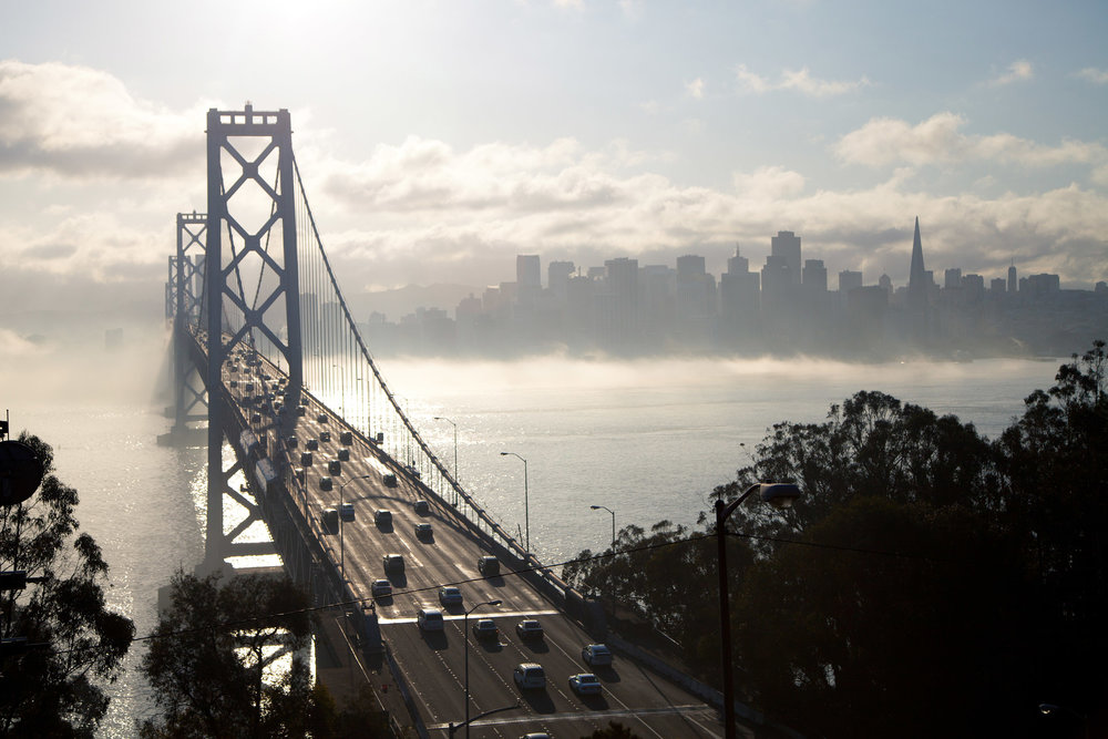San_Francisco_Oakland_Bay_Bridge-4.jpg