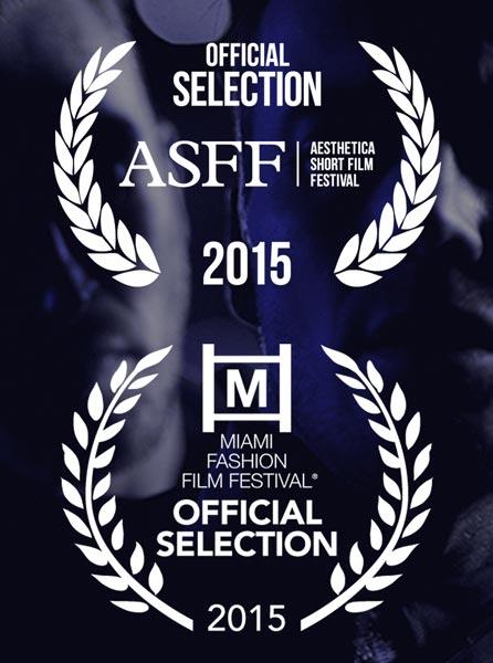 ASFFF-Miami-website.jpg