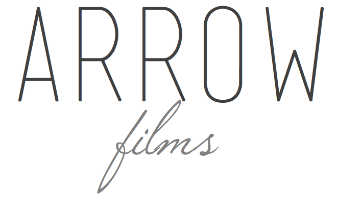Arrow Films | Candid and original wedding, event and lifestyle videography in Edmonton, Calgary, Banff, Canmore & Jasper