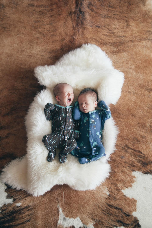 Taylor Twins-2.jpg