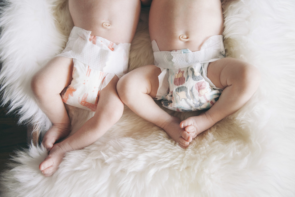 Taylor Twins-37.jpg