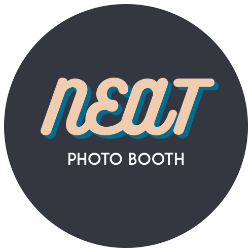 neat-logo-footer.png