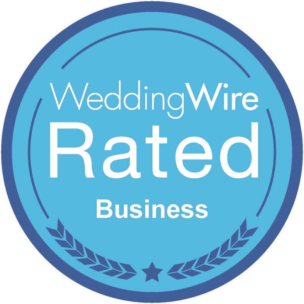 weddingwire-rated-blue.jpg