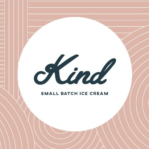 We've been a little quiet on the film front lately because we've been working hard on this new project, Kind Ice Cream. We're opening a brick and mortar shop in one of Edmonton's finest hoods, Ritchie, this spring! Follow along at @kindicecream. We still have maximum love for film and will continue to offer limited super 8mm shooting for weddings and events of all kinds. 🍦🎥♥️