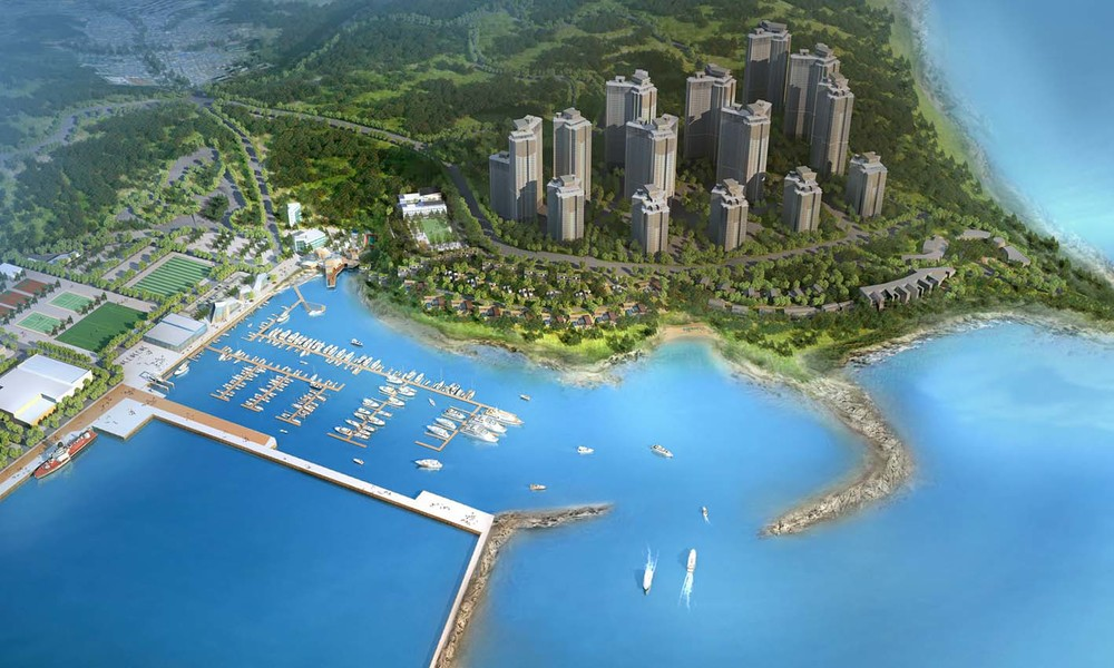 Busan Yongho Resort & Marina_small.jpg