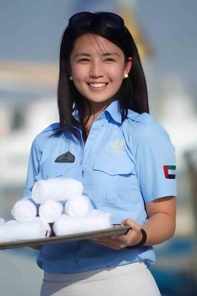 Art Marine Marinas Management - Chinese Staff large.jpg