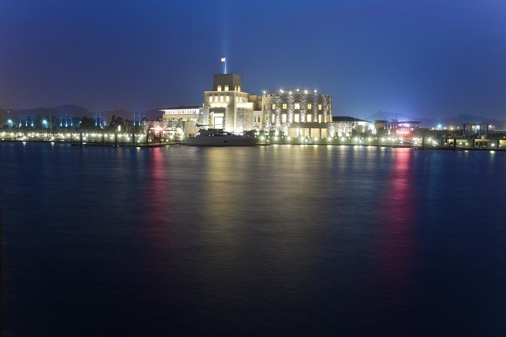 NDA - China Guangzhou Nansha.jpg