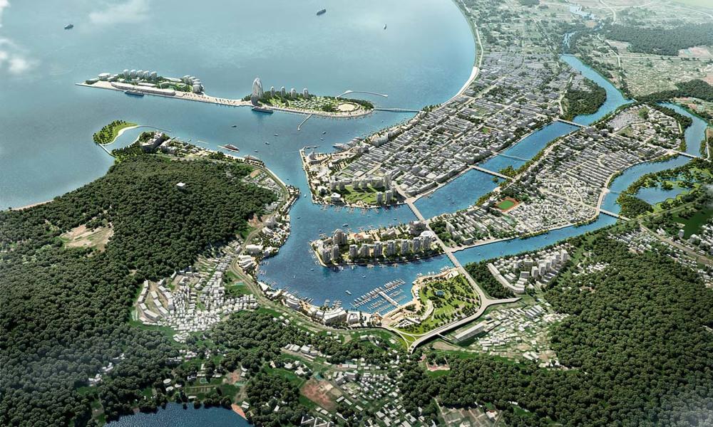 NDA - Sanya Estuary.jpg