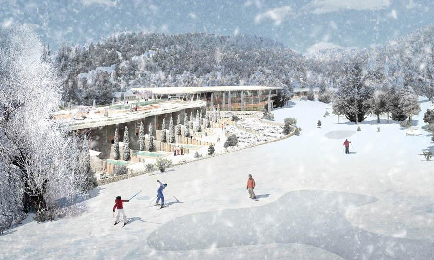2015 Alpitec China 3