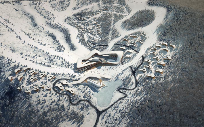 2015 Alpitec China 1.jpg