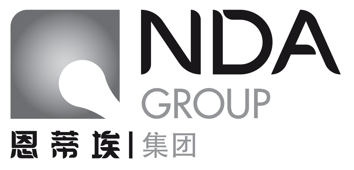 NDA Group - New Design Associates