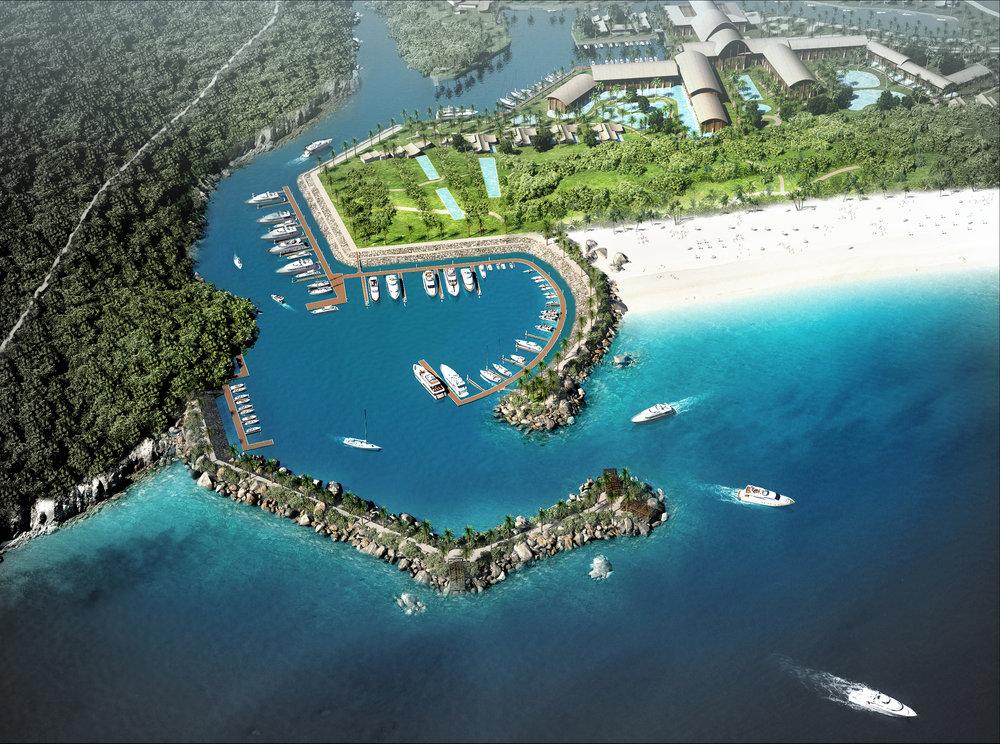 cSanya Yalong Bay St Regis render 1-0.jpg