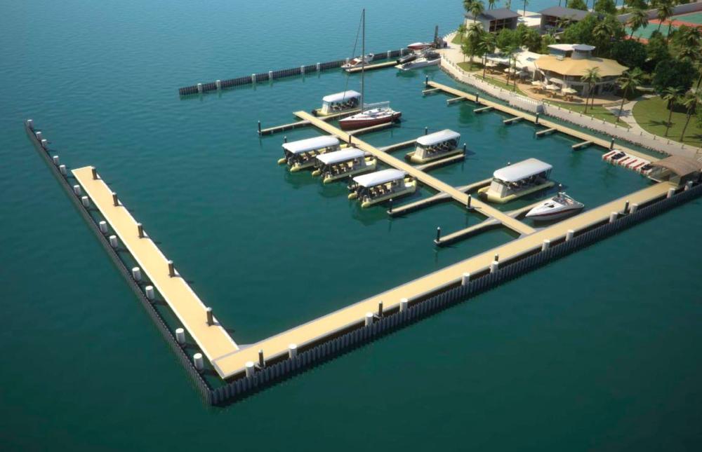 KK Shangri La's Boatyard & Marina.png