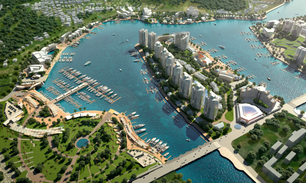 Sanya Yachting Masterplanning.png