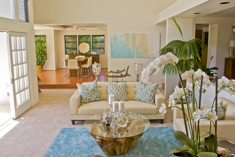 Luxury Home Staging Hawaii, Home Staging Hawaii, Inouye Interiors LLC,Best Home Stagers Hawaii, Home Stagers in Hawaii, Stagers Hawaii, Home Stager Hawaii, Luxury Home Stager Hawaii