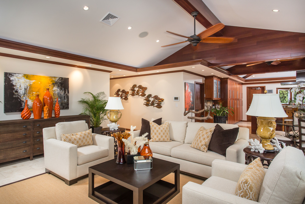 1176 Koloa St. Luxury Home Staging Hawaii, Home Staging Hawaii, Inouye Interiors LLC,Best Home Stagers Hawaii, Home Stagers in Hawaii, Stagers Hawaii, Home Stager Hawaii, Luxury Home Stager Hawaii