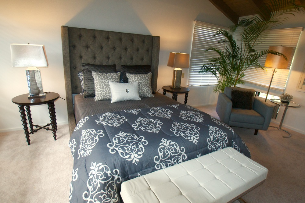 Superb Luxury Home Staging Hawaii, Home Staging Hawaii, Inouye Interiors LLC,Best Home  Stagers