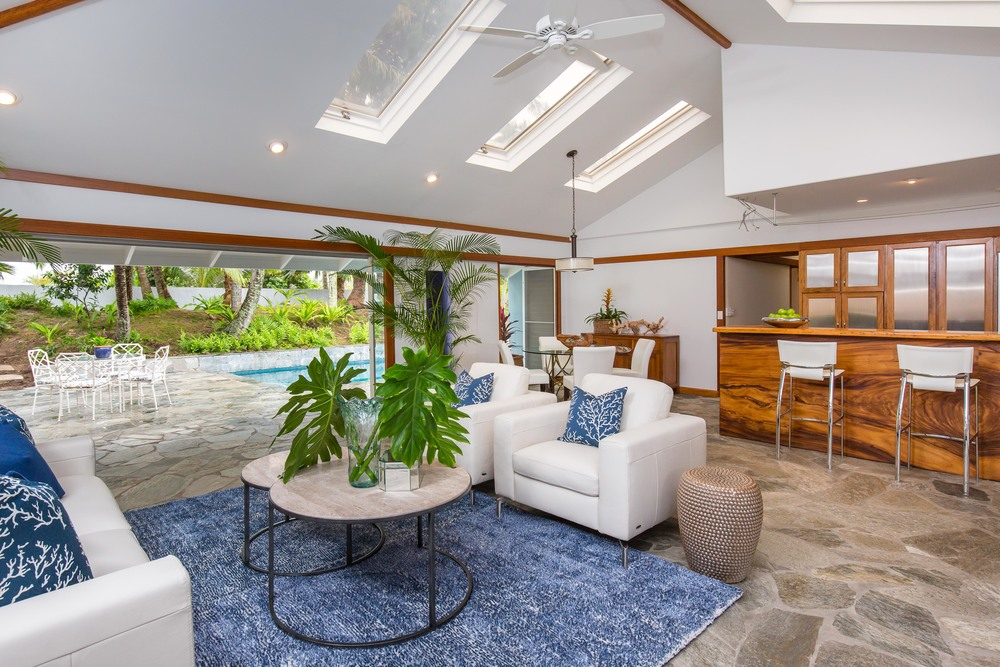 Luxury Home Staging Hawaii, Home Staging Hawaii, Inouye Interiors, Best Home Stagers Hawaii, Home Stagers in Hawaii, Stagers Hawaii, Home Stager Hawaii, Luxury Home Stager Hawaii