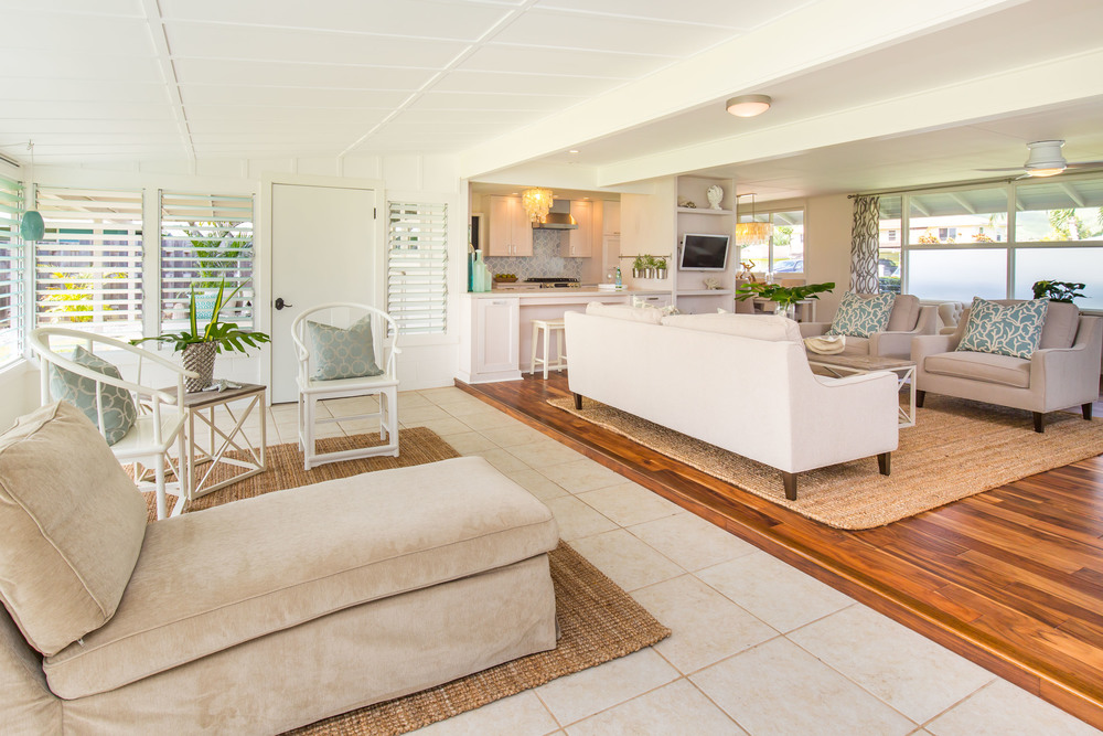 253 Kaha Street, Kailua, Inouye Interiors LLC,Best Home Stagers Hawaii, Home Stagers in Hawaii, Stagers Hawaii, Home Stager Hawaii, Luxury Home Stager Hawaii