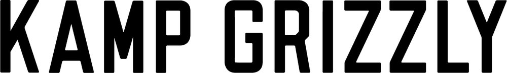 KG_Logo_KampGrizzly_OneLine.jpg