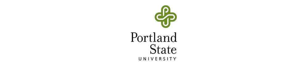 PSU logo bar.jpg