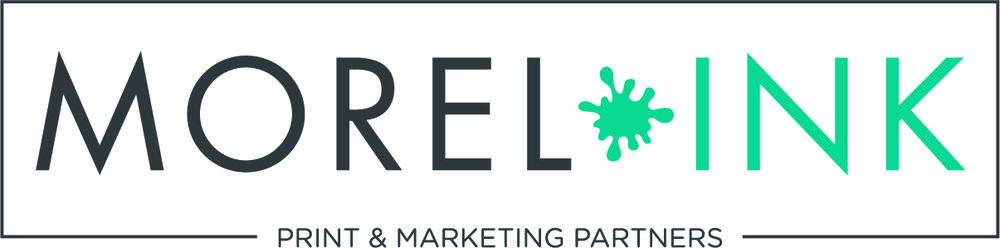 Morel_Updated_Logo_MorelINK_Updated Logo.jpg