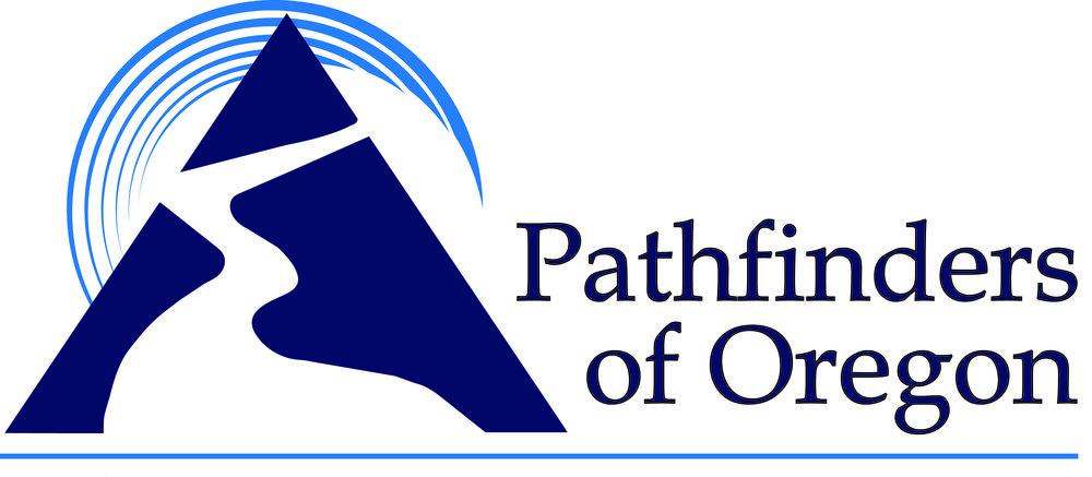 Pathfinders new logo.jpg