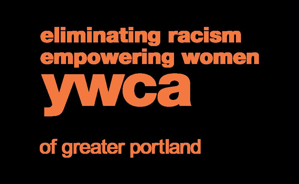 YWCA_prefer_loc_persm_cmyk.png