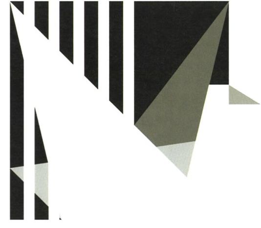 YJP Logo.png