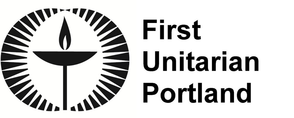 """Ending the New Jim Crow""A Social Justice Action Group of First Unitarian Church, Portland"
