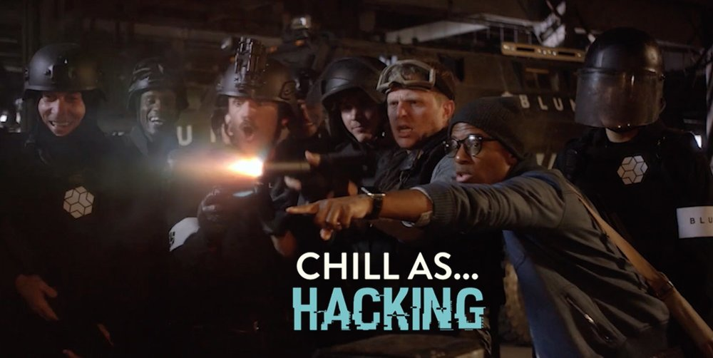chill+as+promo2.jpg