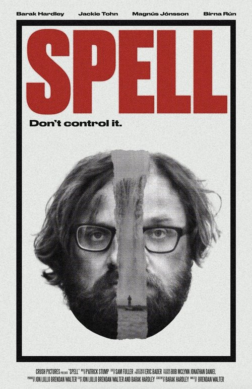 spell+poster+temp.jpg