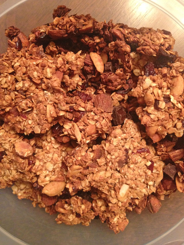 Finished-Granola.jpg