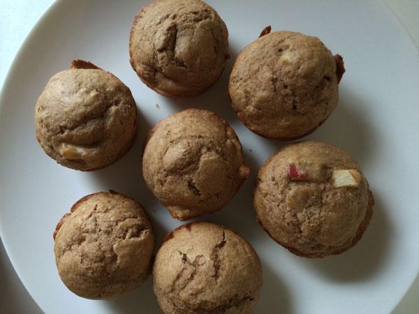 Muffins-Above.jpg