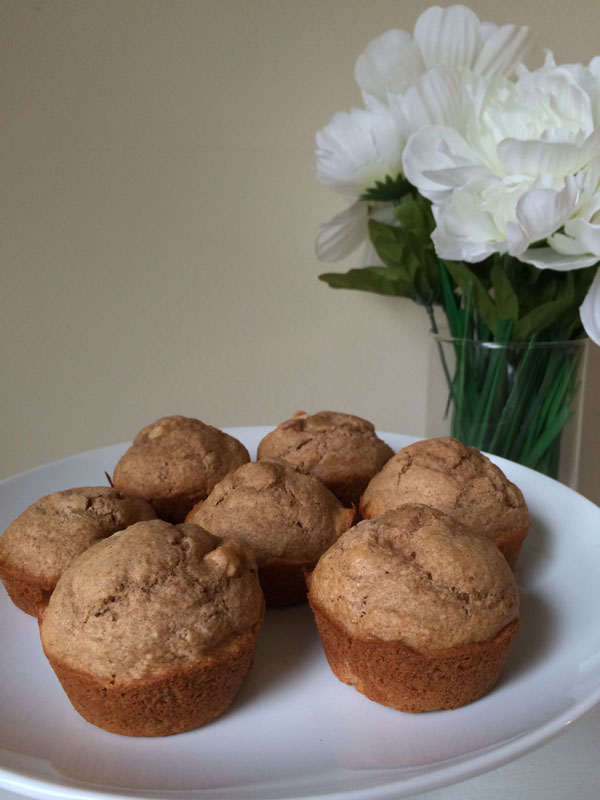 Muffins-w_-Flowers.jpg