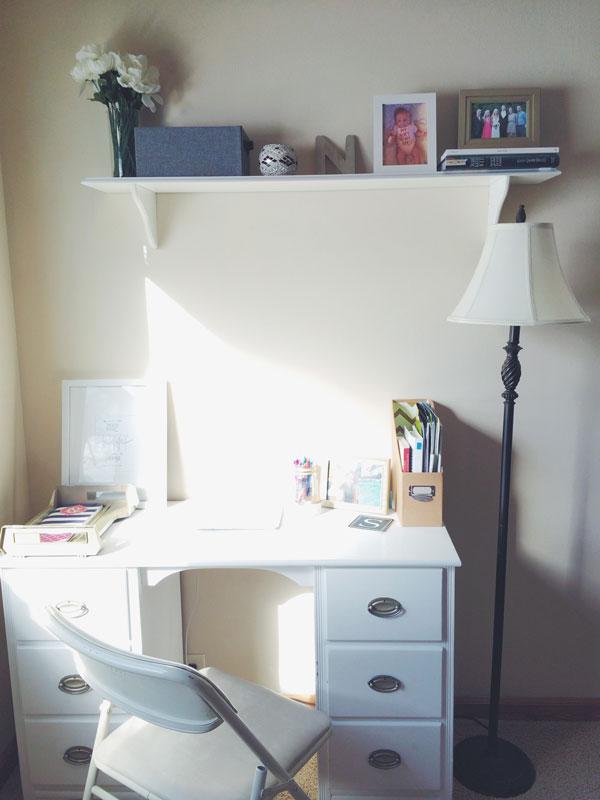 1Edited-Full-Desk.jpg