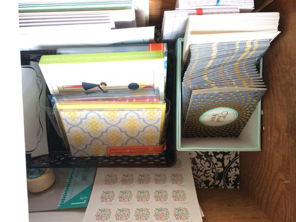 6Inside-drawer-(thanks).jpg