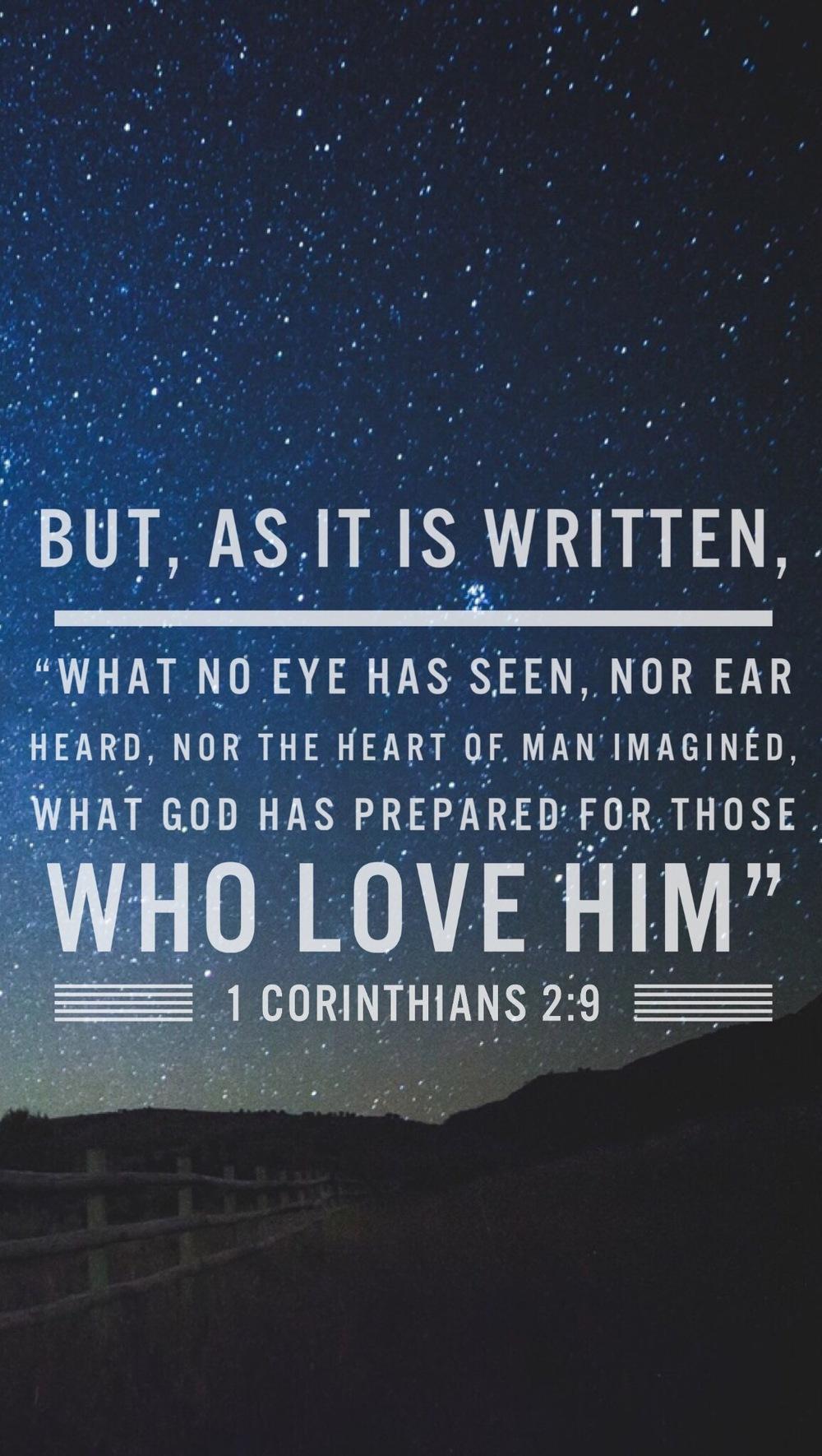 1 Corinthians 2.9.JPG