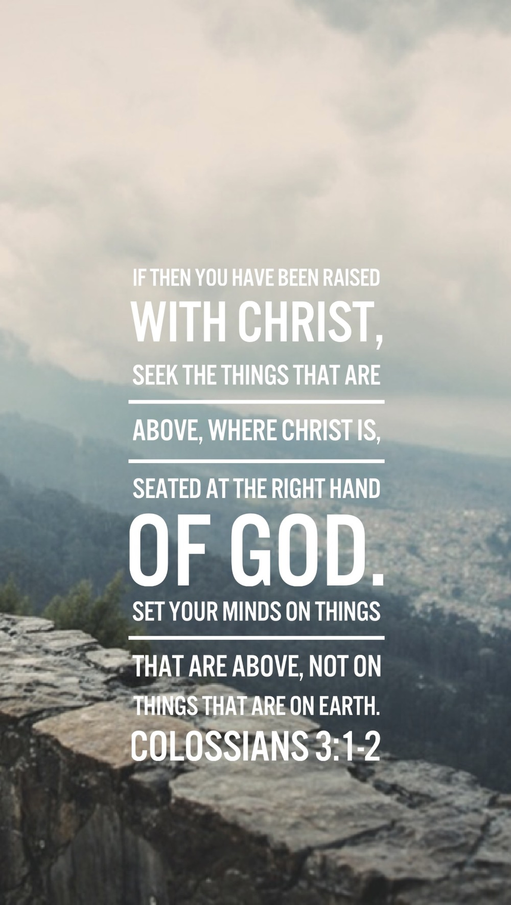 Colossians 3.1-2.JPG