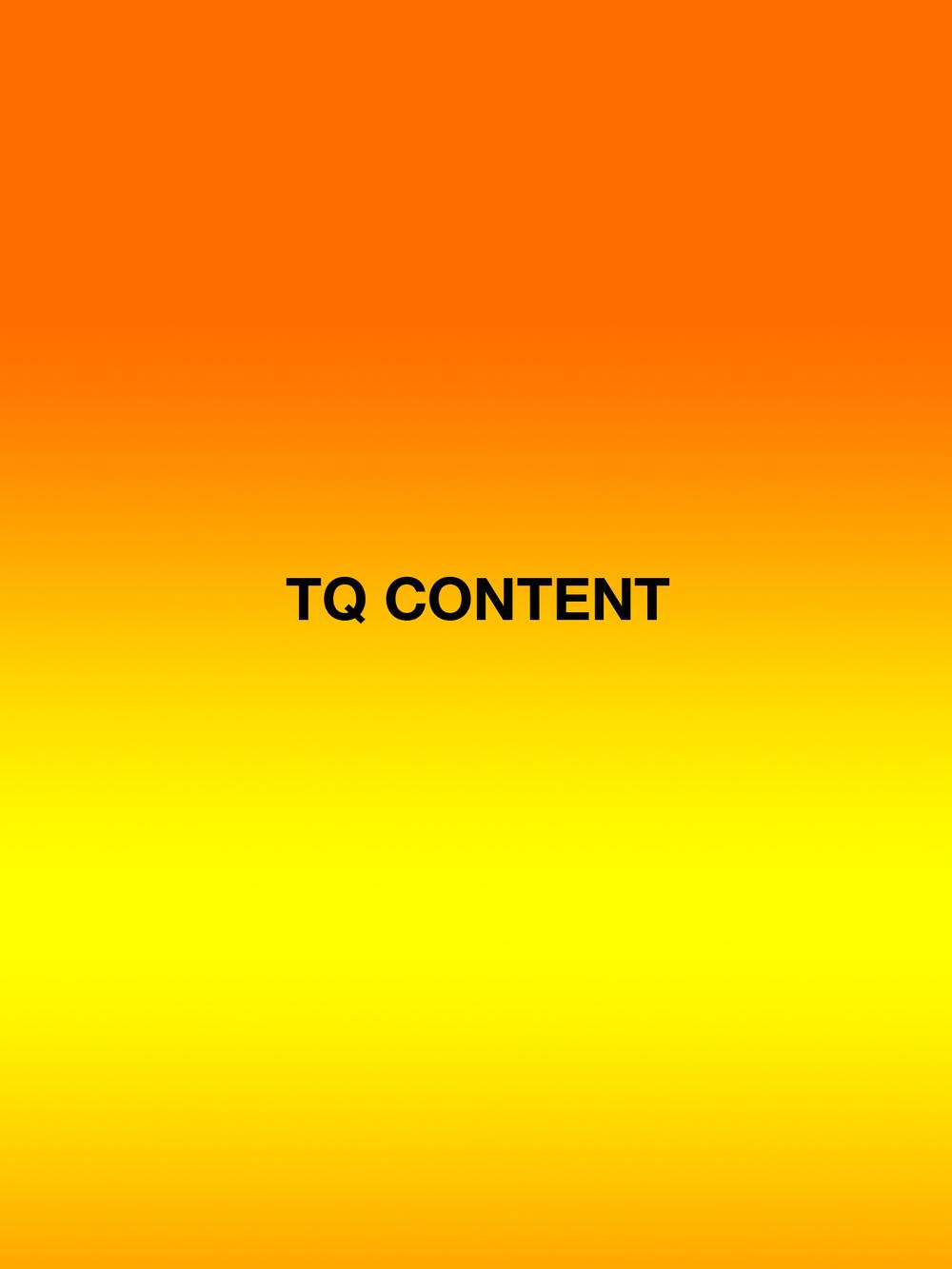 TQ-content-tester.jpg