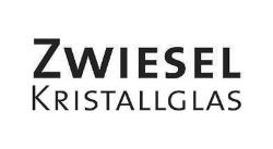 W_Referenzlogos_Zwiesel.jpg