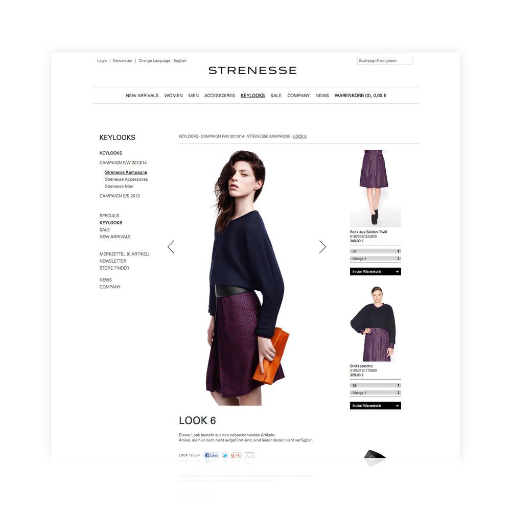 Werbewelt-Strenesse-Online-Store-Keylook.jpg