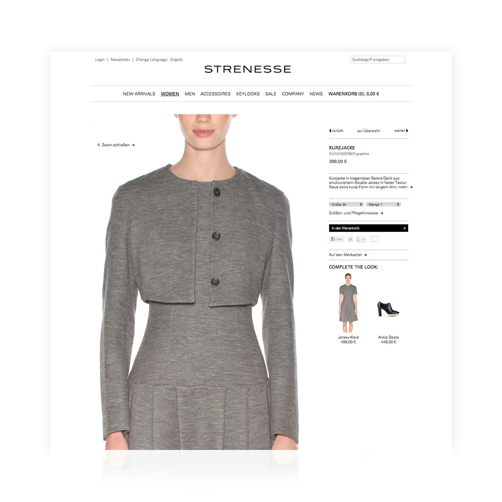 Werbewelt-Strenesse-Online-Store-Zoom.jpg